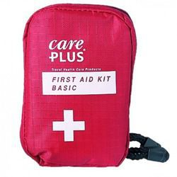 Apteczka Care Plus Basic