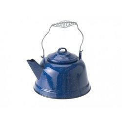 Imbryk GSI Tea Kettle