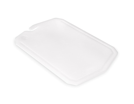 DESKA GSI ULTRALIGHT CUTTING BOARD SMALL