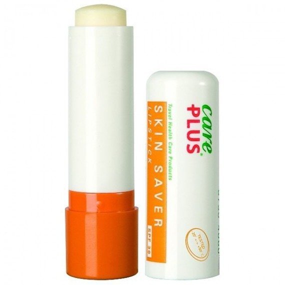 Sztyft ochronny do ust SPF30 Care Plus Sun Protection